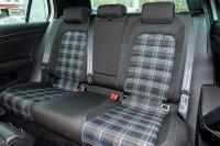 Volkswagen Golf New Golf GTE Advance 1.4 TSI 204PS 6-speed DSG 5 Door
