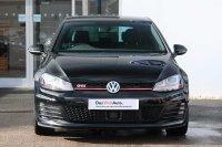 Volkswagen Golf 2.0 TSI GTI (230 PS) 5-Dr