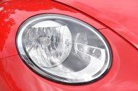 Volkswagen Beetle 1.2 TSI (105 PS)