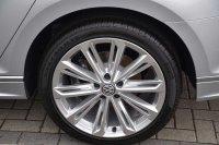 Volkswagen Passat 2.0 TDI R-Line (150 PS) DSG