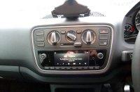 sKODA CITIGO 1.0 MPI Colour Edition 5dr