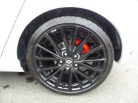 RENAULT CLIO 1.6T 16V Renaultsport Trophy Nav 220 5dr  Auto