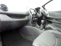 RENAULT CLIO 1.5 dCi 90 Dynamique Na