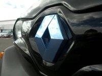 RENAULT TWIZY 13KW TECHNIC 2DR AUTO