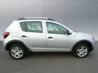 DACIA SANDERO STEPWAY 0.9 TCe Ambiance 5dr