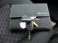 RENAULT KANGOO ML19dCi 75 Business+ Va