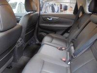 NISSAN X-TRAIL 1.6 dCi Tekna 5dr 4WD (7 Seat)