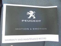 PEUGEOT EXPERT 1200 L2H1 HDI