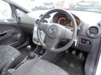 VAUXHALL CORSA 1.3 CDTi 16V Van