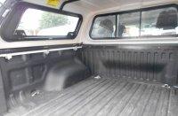 VOLKSWAGEN AMAROK D/Cab Pick Up Highline 2.0 BiTDI 180 BMT 4MTN Auto