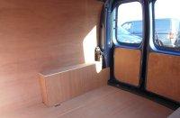 VOLKSWAGEN CADDY 2.0 TDI BlueMotion Tech 102PS Highline Van