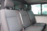 VOLKSWAGEN TRANSPORTER 2.0 TDI BMT 150 Highline Kombi Van
