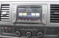 VOLKSWAGEN TRANSPORTER 2.0 BiTDI BMT 204 Startline Window Van DSG