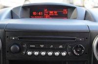 PEUGEOT PARTNER 850 S 1.6 BlueHDi 100 Van (non Start Stop)