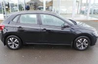 VOLKSWAGEN POLO 1.0 SE 5dr