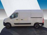NISSAN NV400 2.3 dCi 110ps H2 E Van
