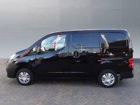 NISSAN NV200 1.5 dCi Acenta Van Euro 6