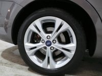 FORD MONDEO 1.6 TDCi Eco Titanium X 5dr (Start Stop)