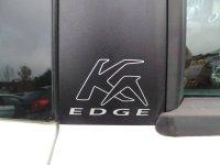 FORD KA 1.2 Edge 3dr (Start Sto