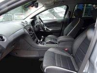 FORD MONDEO 2.0 TDCi 163 Titanium X Business Edition 5dr