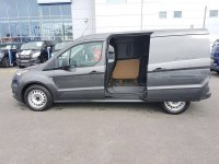 FORD TRANSIT CONNECT 1.5 TDCi 100ps ECOnetic Van