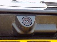 FORD GALAXY 2.0 TDCi 180 Titanium X 5dr Powershift