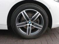 BMW 2 Series 216d Sport Active Tourer