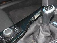 BMW 3 Series 316d Sport Saloon