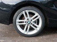 BMW 1 Series 116d M Sport 3-Door
