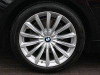 BMW 7 Series 730Ld Saloon