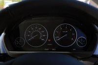BMW 3 Series 320d ED Sport Touring