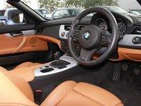 BMW Z Series Z4 sDrive20i MSport Roadster