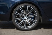 BMW 5 Series 530d xDrive M Sport Saloon