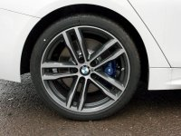 BMW 4 Series 430d M Sport Gran Coupe