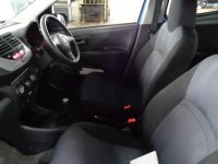 Suzuki Alto SZ