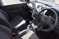 VOLKSWAGEN CADDY 1.6 TDI BlueMotion Tech 102PS Startline Van