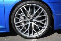 AUDI R8 V10 COUPE 5.2 FSI quattro Plus (610 PS) S Tronic