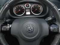 VAUXHALL CORSA 1.4i 16V [100] SE 5dr Auto