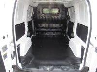 NISSAN e-NV200 Tekna Rapid Plus Van Auto