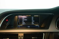 AUDI A5 SPORTBACK 2.0 TDIe (136PS) SE Technik