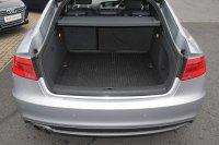 AUDI A5 2.0 TDI (177ps) quattro S-Line