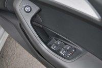 AUDI A6 AVANT 2.0 TDI (177 PS) S-Line Avant