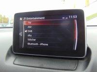 MAZDA 2 1.5 Sport Nav 5dr Auto