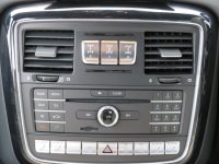 MERCEDES-BENZ G-CLASS G350d 5dr Tip Auto