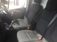 VAUXHALL VIVARO 2900 1.6CDTI 115PS Sportive H1 Van