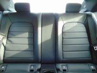 MERCEDES-BENZ C CLASS C220d AMG Line 2dr Auto