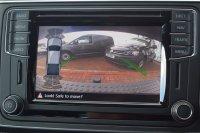 VOLKSWAGEN AMAROK D/Cab Pick Up Aventura 3.0 V6 TDI 224 BMT 4M Auto