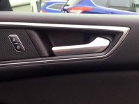 FORD S-MAX 2.0 EcoBoost Titanium Sport 5dr Auto