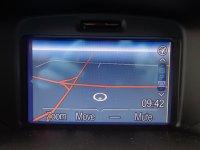 FORD FIESTA 1.0 EcoBoost 140 ST-Line Red Navigation 3dr