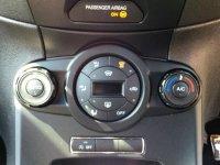 FORD FIESTA 1.0 EcoBoost 140 ST-Line Navigation 3dr